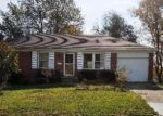 Foreclosed Home in Florence 41042 7043 MANDERLAY DR - Property ID: 4027846
