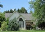 Foreclosed Home in Pauline 29374 5015 STONE STATION RD - Property ID: 4028030