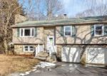 Foreclosed Home in Pleasant Valley 12569 64 FOREST VALLEY RD - Property ID: 4028305
