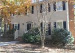 Foreclosed Home in Chapin 29036 601 WILLOWOOD PKWY - Property ID: 4028472