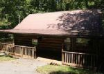 Foreclosed Home in Sevierville 37876 1321 RIDGEFIELD DR - Property ID: 4028482