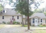 Foreclosed Home in Vincentown 8088 35 CARRANZA RD - Property ID: 4028496