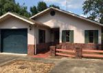 Foreclosed Home in Homosassa 34446 31 GOLFVIEW DR - Property ID: 4028637