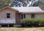 Foreclosed Home in Spring Hill 34610 14025 HELM CT - Property ID: 4028692