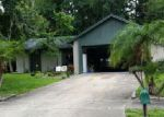 Foreclosed Home in Winter Springs 32708 240 MOCKINGBIRD LN - Property ID: 4028703