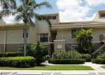 Foreclosed Home in Palm City 34990 13258 HARBOUR RIDGE BLVD # 5B - Property ID: 4028710