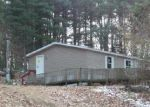 Foreclosed Home in Shelbyville 49344 11075 KELLER RD - Property ID: 4029024