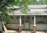 Foreclosed Home in Marion 46952 603 E MARSHALL ST - Property ID: 4029092