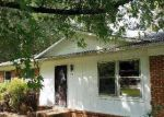 Foreclosed Home in Sanford 27330 2013 ORIOLE CIR - Property ID: 4029250