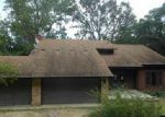 Foreclosed Home in Saint Peter 56082 38321 RIVERVIEW HLS - Property ID: 4029490