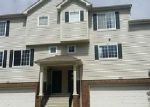 Foreclosed Home in Gilberts 60136 346 EVERGREEN CIR # 4 - Property ID: 4029505