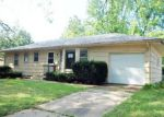 Foreclosed Home in Grandview 64030 6104 E 136TH ST - Property ID: 4029553