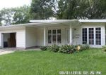 Foreclosed Home in Park Forest 60466 20 E ROCKET CIR - Property ID: 4029596