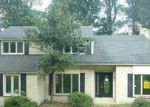 Foreclosed Home in Newtown Square 19073 5 DEGGS CIR - Property ID: 4029665
