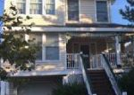 Foreclosed Home in Ocean City 8226 5 MORNINGSIDE RD - Property ID: 4029792