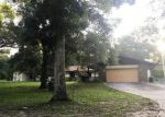 Foreclosed Home in Floral City 34436 7560 S HOLLOW PT - Property ID: 4029835
