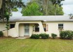 Foreclosed Home in Spring Hill 34610 17934 DRAYTON ST - Property ID: 4029873