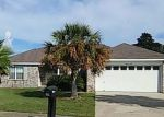 Foreclosed Home in Gulf Breeze 32563 6418 STARFISH CV - Property ID: 4029913