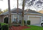 Foreclosed Home in Palm City 34990 2951 SW POND WAY - Property ID: 4029942