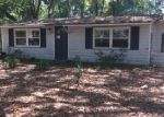 Foreclosed Home in Beaufort 29902 1402 PARK AVE - Property ID: 4030062