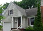 Foreclosed Home in Holland 49423 82 E 21ST ST - Property ID: 4030106
