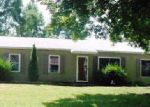 Foreclosed Home in Williamsport 47993 107 TAMI LN - Property ID: 4030181