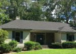 Foreclosed Home in Mc Cormick 29835 111 IRONWOOD LN - Property ID: 4030283