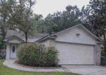 Foreclosed Home in Tallahassee 32303 3126 HUTTERSFIELD CIR - Property ID: 4030297
