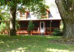 Foreclosed Home in Blue Ridge 30513 200 LICKSKILLET LN - Property ID: 4030493