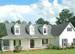 Foreclosed Home in Andalusia 36420 415 ACADEMY DR - Property ID: 4030530