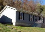 Foreclosed Home in Coatesville 19320 1415 BRICK ROW - Property ID: 4030535