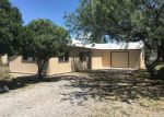 Foreclosed Home in Benson 85602 211 N MESCAL RD - Property ID: 4030661