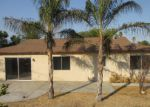 Foreclosed Home in Colton 92324 1813 MICHIGAN ST - Property ID: 4030677