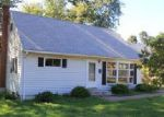 Foreclosed Home in Enfield 6082 7 MARION PL - Property ID: 4030706