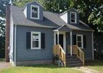 Foreclosed Home in Manchester 6042 110 HAWTHORNE ST - Property ID: 4030710