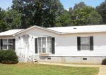 Foreclosed Home in Flowery Branch 30542 5145 STONERIDGE DR - Property ID: 4030805