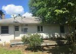 Foreclosed Home in Noblesville 46060 16429 E 191ST ST - Property ID: 4030885