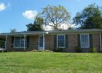 Foreclosed Home in Frankfort 40601 7510 OWENTON RD - Property ID: 4030948