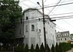 Foreclosed Home in Lynn 1904 296 BOSTON ST # 3 - Property ID: 4030972
