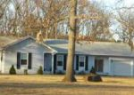 Foreclosed Home in Feeding Hills 1030 48 CARMEN AVE - Property ID: 4030974