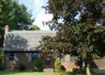 Foreclosed Home in Westfield 1085 52 WOODBRIDGE LN - Property ID: 4030976