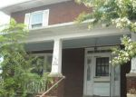 Foreclosed Home in Taneytown 21787 26 MIDDLE ST - Property ID: 4030979