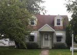 Foreclosed Home in Hibbing 55746 3606 3RD AVE W - Property ID: 4031053