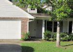 Foreclosed Home in Diamondhead 39525 73649 DIAMONDHEAD DR N - Property ID: 4031091
