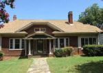 Foreclosed Home in Salisbury 28144 214 WILEY AVE - Property ID: 4031114