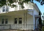 Foreclosed Home in Burlington 8016 400 HULME ST - Property ID: 4031139