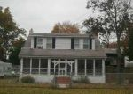 Foreclosed Home in Millville 8332 304 MENANTICO AVE - Property ID: 4031140