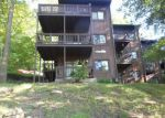Foreclosed Home in Vernon 7462 1 DAVOS DR UNIT 1 BLDG H-8 - Property ID: 4031146