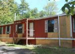 Foreclosed Home in Greenville 12083 357 COUNTY ROUTE 409 - Property ID: 4031169