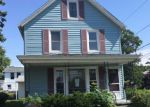 Foreclosed Home in Dunkirk 14048 15 E BENTON ST - Property ID: 4031177